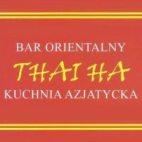 Thai Ha Bar Orientalny Kraków Jedzenie Na Telefon Kraków